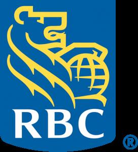 2019_RBC_cmyk_P_1in