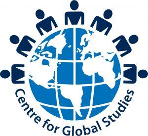 CFGS-Logo-2017