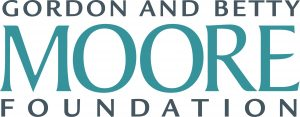 Moore_Foundation_Logo