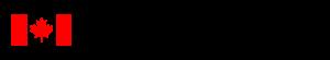 SSHRC-Logo-smaller-600×110