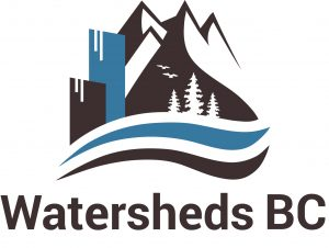 Watersheds BC Logo Vertical RGB