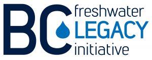 bc legacy initiative