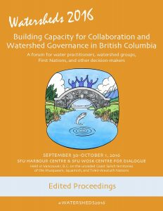 ReportCover_watersheds2016