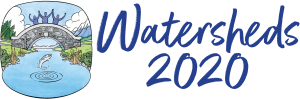 Watersheds2020_WebLogoOption4